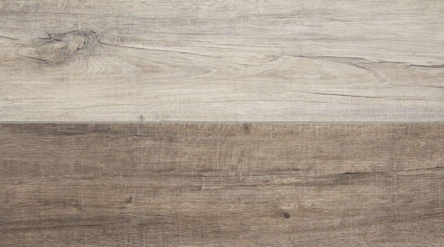 Next Floor ScratchMaster Everwood, Weathered Oak Luxury Vinyl