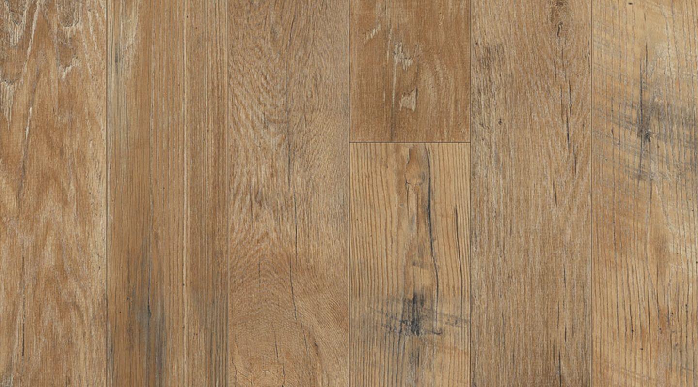Mannington Restoration Historic Oak Ash, Mannington Restoration Laminate Flooring