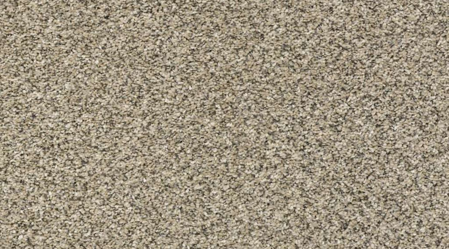 Shaw Floorigami It's Magic, Shifting Sand Carpet Tile