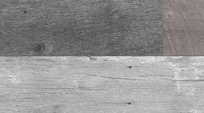 Krono Floordreams Vario Heritage, Gray Barnwood Laminate Flooring