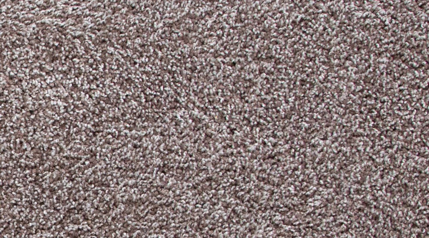 Mohawk Neutral Shift, Rootbeer Carpet