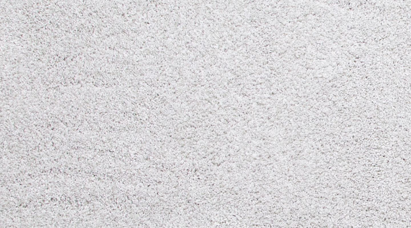 Mohawk Everstrand Soft Appeal Prestige Glamour, Clam Shell Carpet