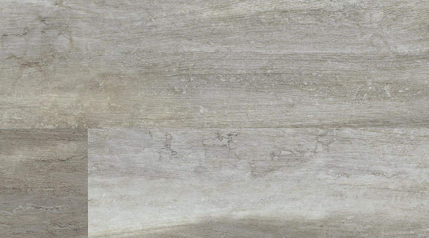 "Shaw Rigid Core 7"" x 48"", Shadow Oak Vinyl Flooring"