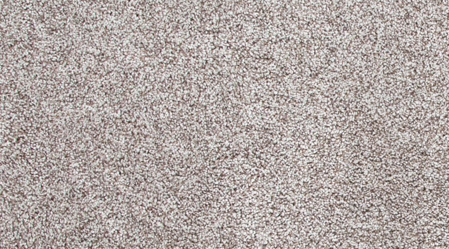 Mohawk SP860, 5 Carpet