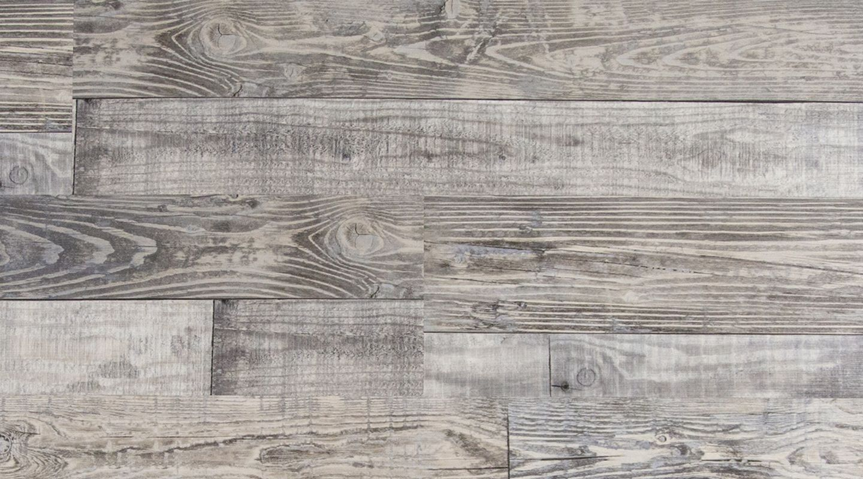 Timeless Designs TD Grand XL Worn Path Vinyl   America's Floor Source