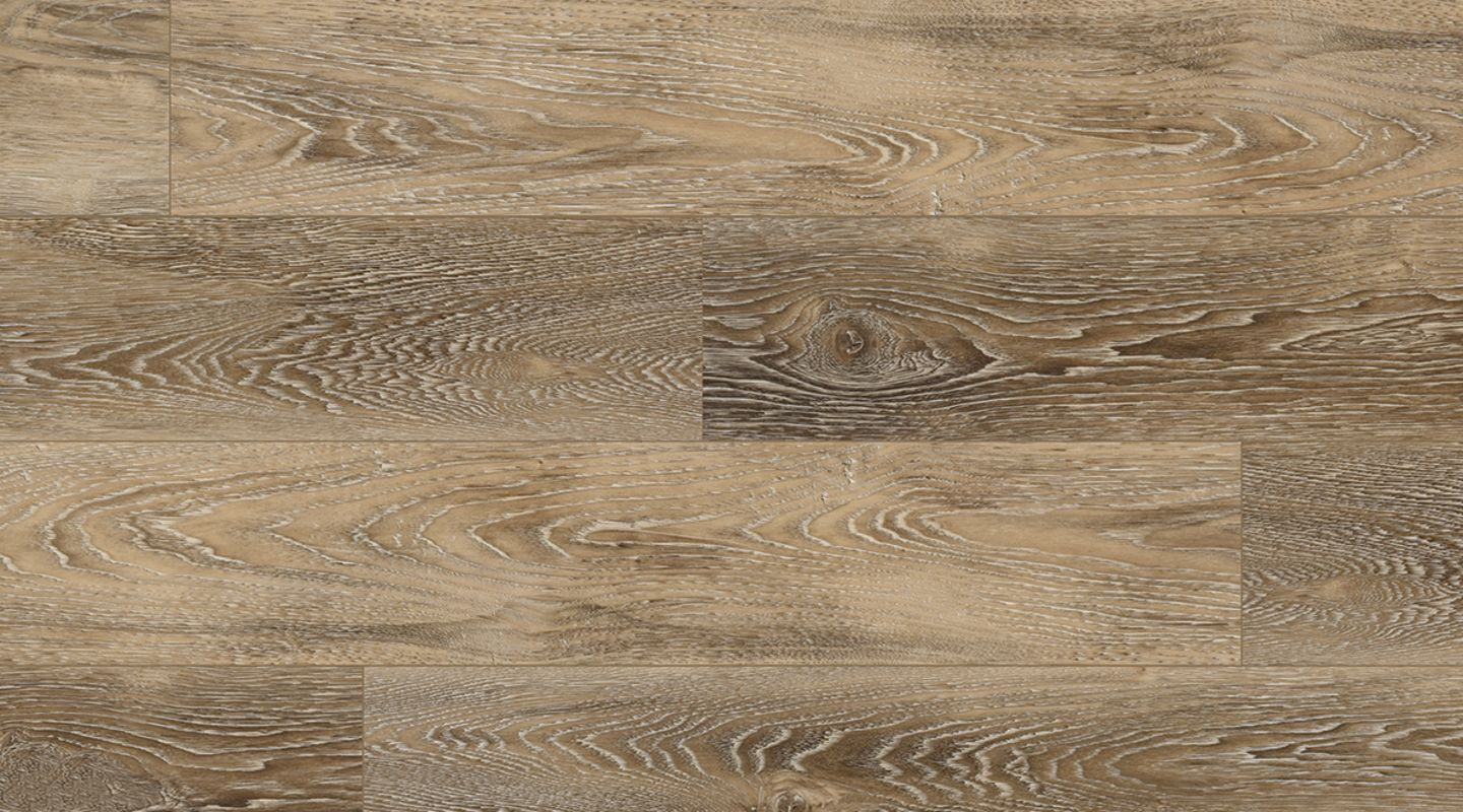 SAR Floors Titan, Pollux Luxury Vinyl