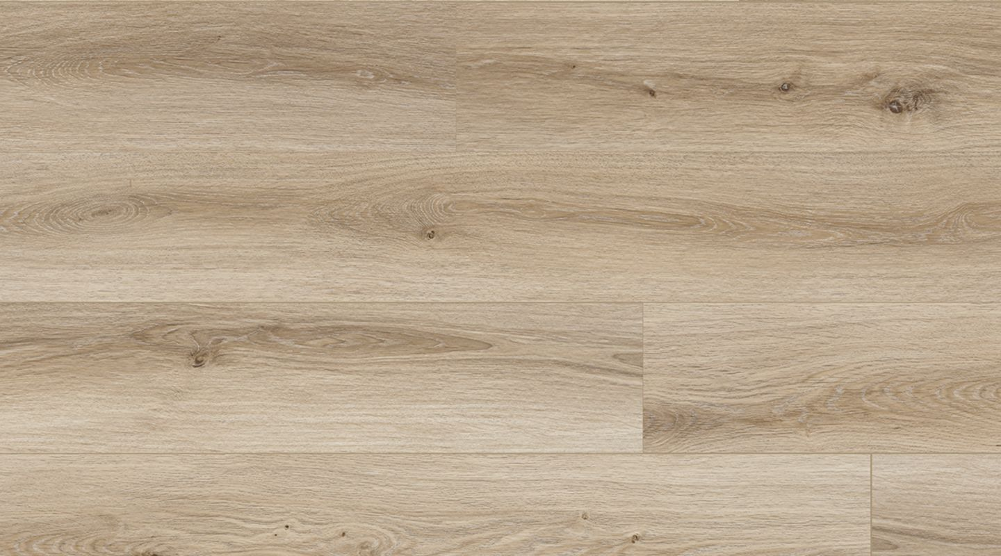 SAR Floors Titan, Vulcan Luxury Vinyl