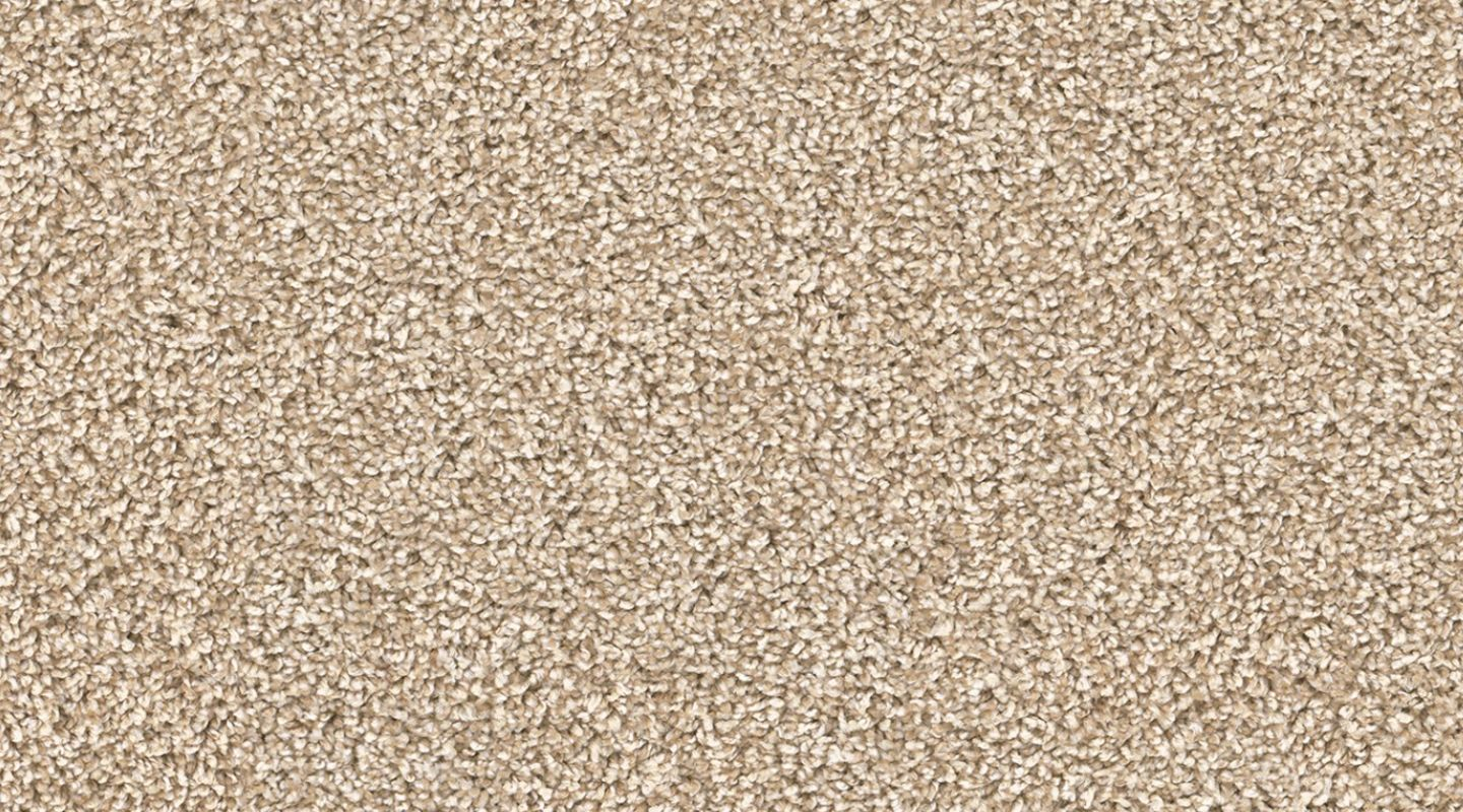 Shaw Floorigami Tri-Tone, Buff Tone Carpet Tile