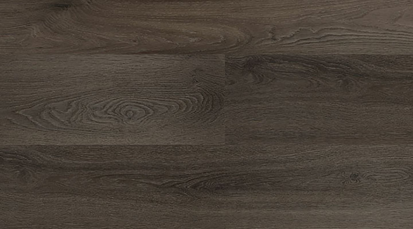 SAR Floors Versailles II, Brushed Earth Luxury Vinyl