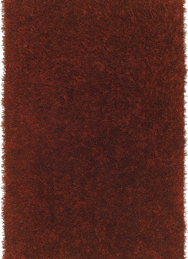 "Dalyn Belize Bz100 Paprika 3'6"" x 5'6"" Collection"