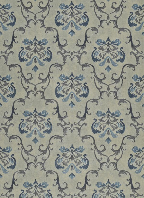 "Dalyn Geneva Gv524 Linen 3'3"" x 5'1"" Collection"