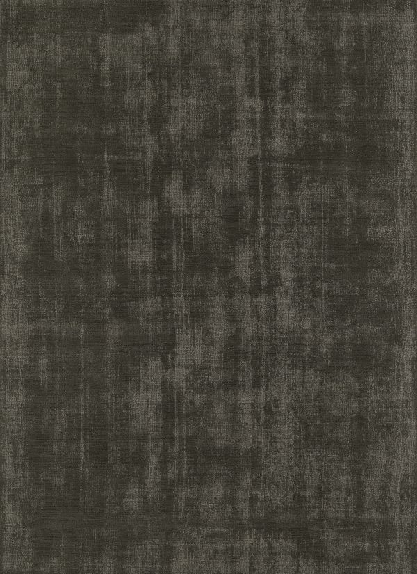 Dalyn Laramie Lr100 Charcoal Collection