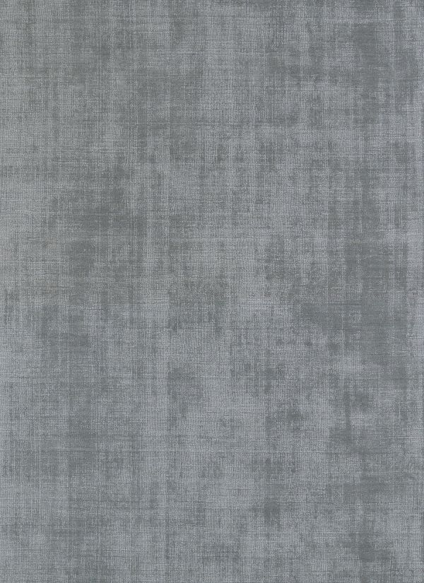 "Dalyn Laramie Lr100 Silver 3'6"" x 5'6"" Collection"