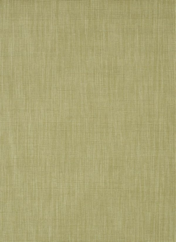 "Dalyn Monaco Sisal Mc100 Aloe 3'6"" x 5'6"" Collection"