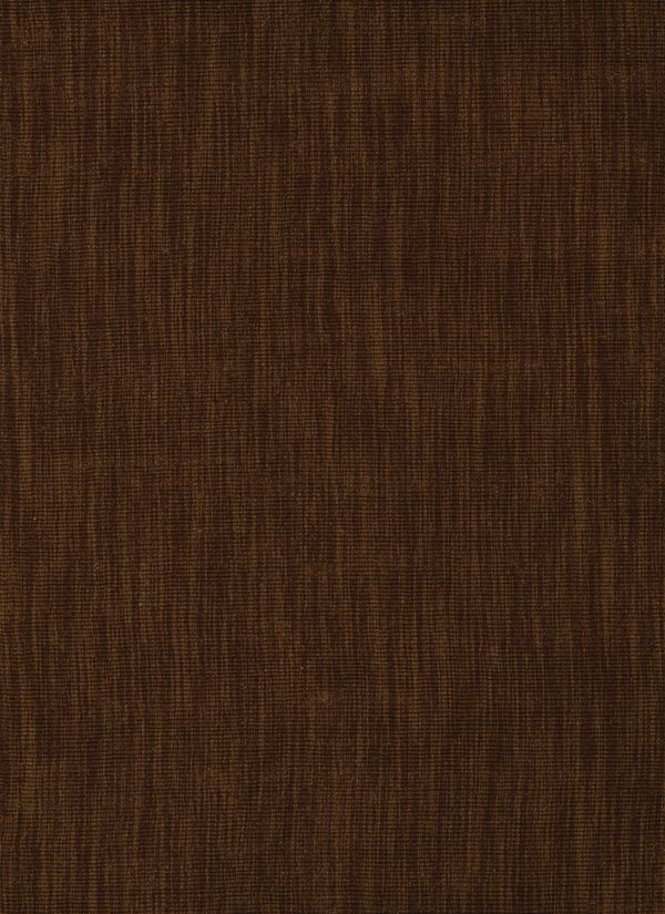 "Dalyn Monaco Sisal Mc100 Chocolate 3'6"" x 5'6"" Collection"
