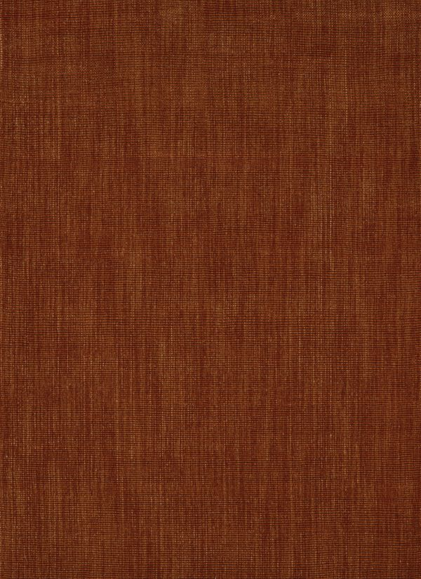 "Dalyn Monaco Sisal Mc100 Paprika 3'6"" x 5'6"" Collection"