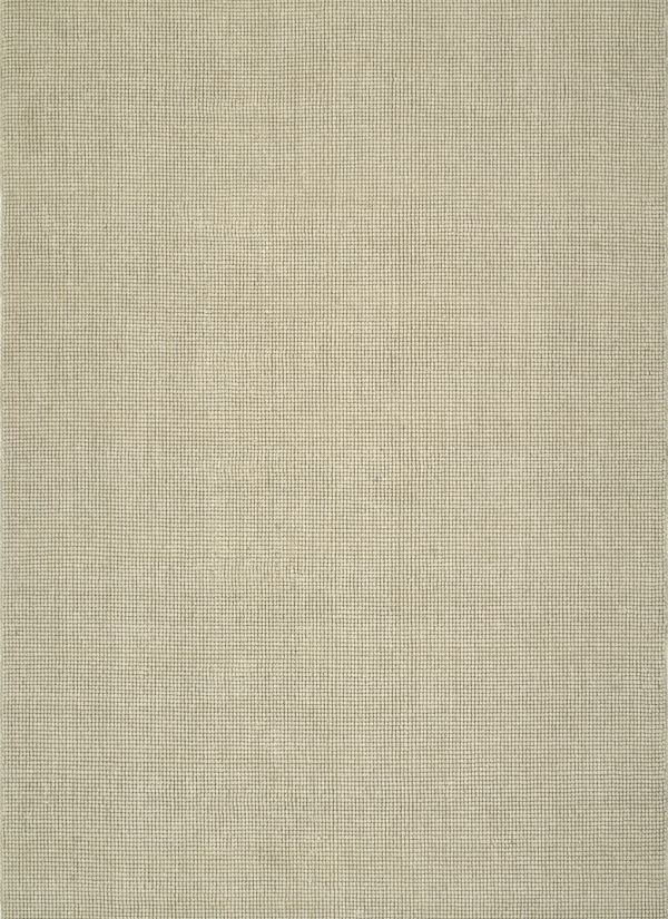 "Dalyn Monaco Sisal Mc300 Ivory 8'0"" x 10'0"" Collection"