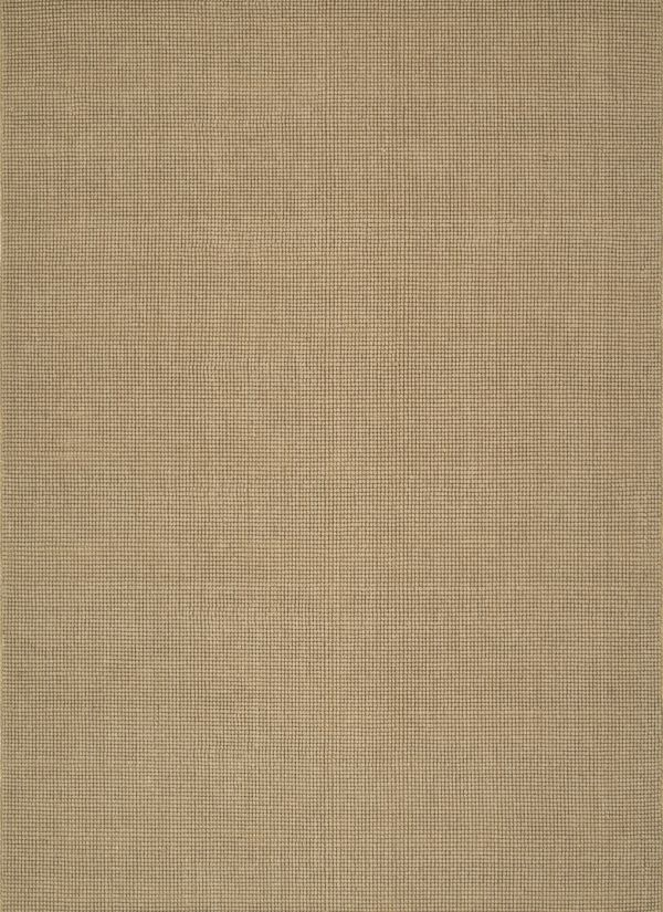 "Dalyn Monaco Sisal Mc300 Wheat 5'0"" x 8'0"" Collection"