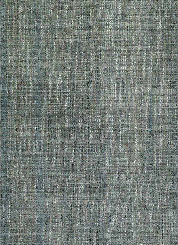 "Dalyn Nepal Nl100 Grey 3'6"" x 5'6"" Collection"