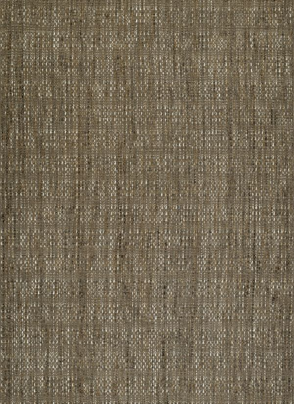 "Dalyn Nepal Nl100 Mocha 3'6"" x 5'6"" Collection"