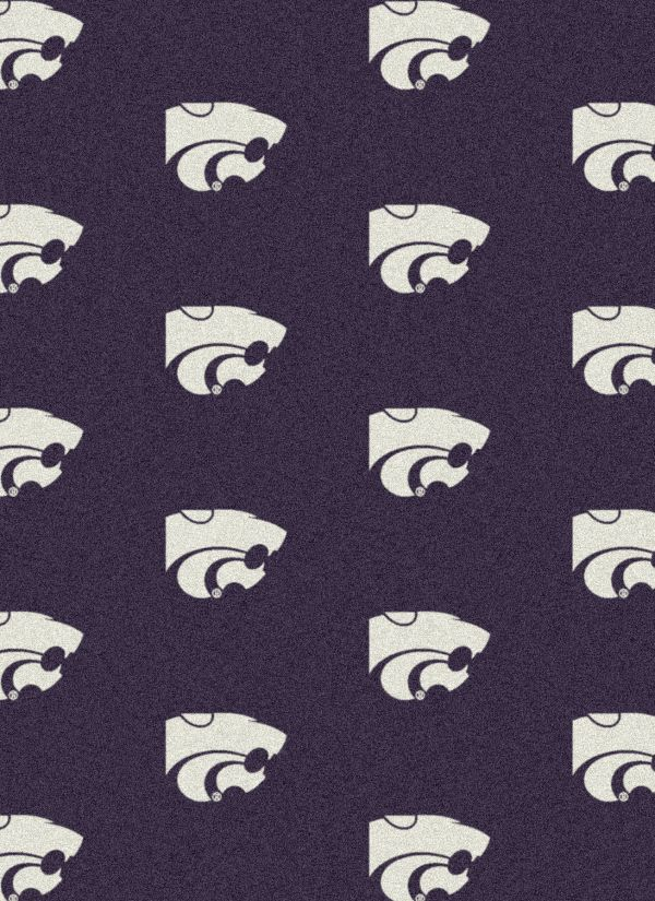 Milliken College Repeating Kansas State Multi Collection