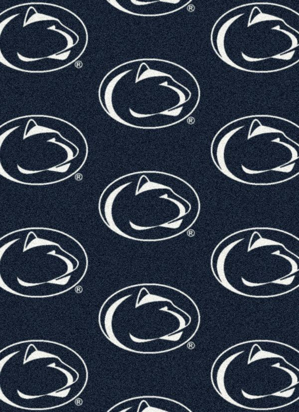 Milliken College Repeating Penn State Multi Collection
