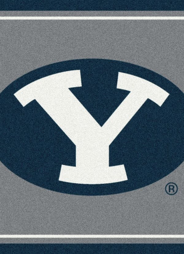 Milliken College Team Spirit Brigham Young Multi Collection