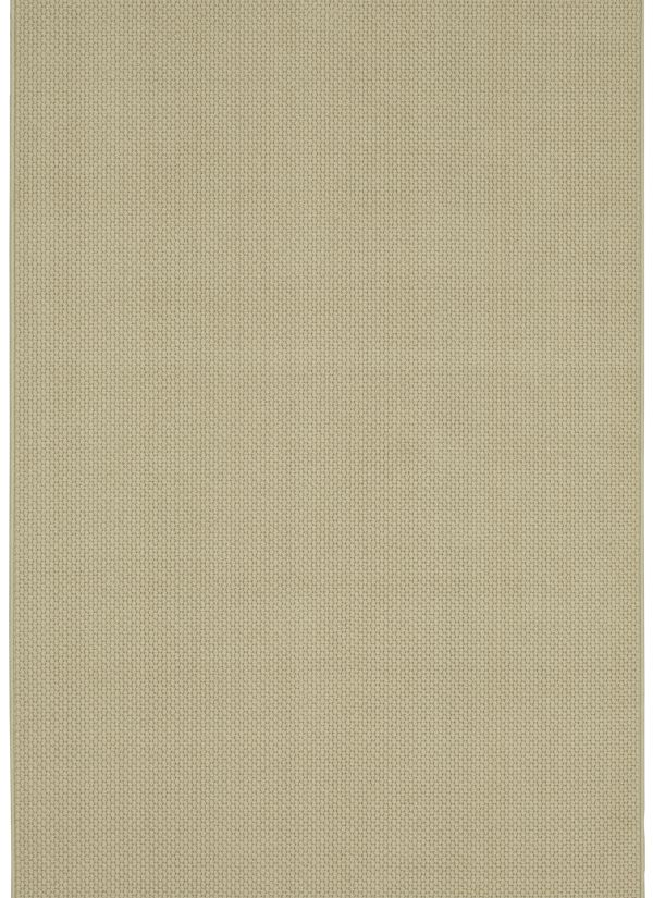 Karastan Rugs Design Concepts Woolcraft Nouveau Old Soul Beige Collection