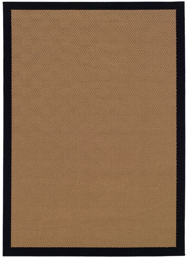 Oriental Weavers Lanai 525x Beige Collection