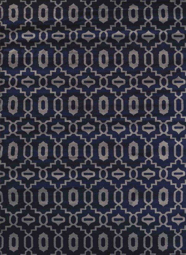 Radici USA Basilica 6692 Navy Collection