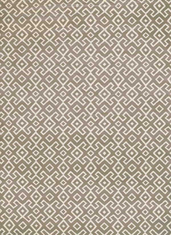 Radici USA Basilica 6693 Dark Beige Collection