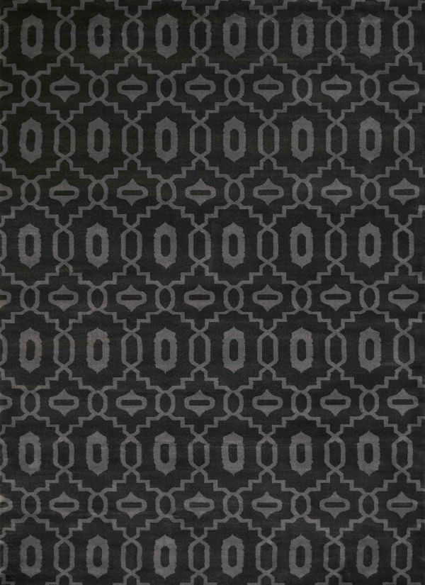 Radici USA Basilica 6692 Dark Grey Collection