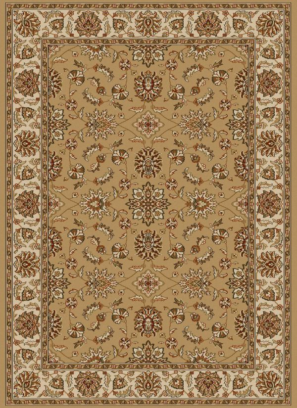 Radici USA Como 1592 Beige Collection