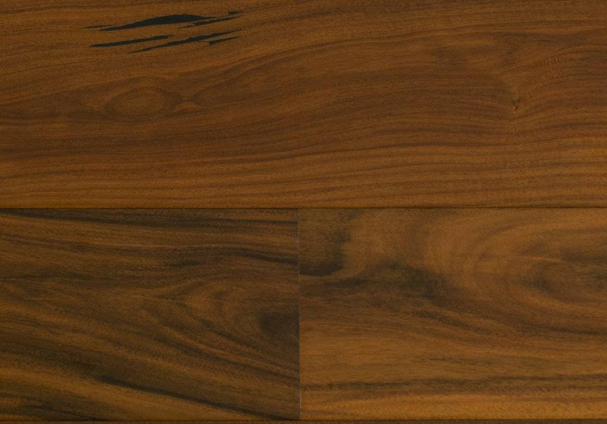Hardwood Casablanca 6 1 2 Acacia Natural Flooring Liquidators