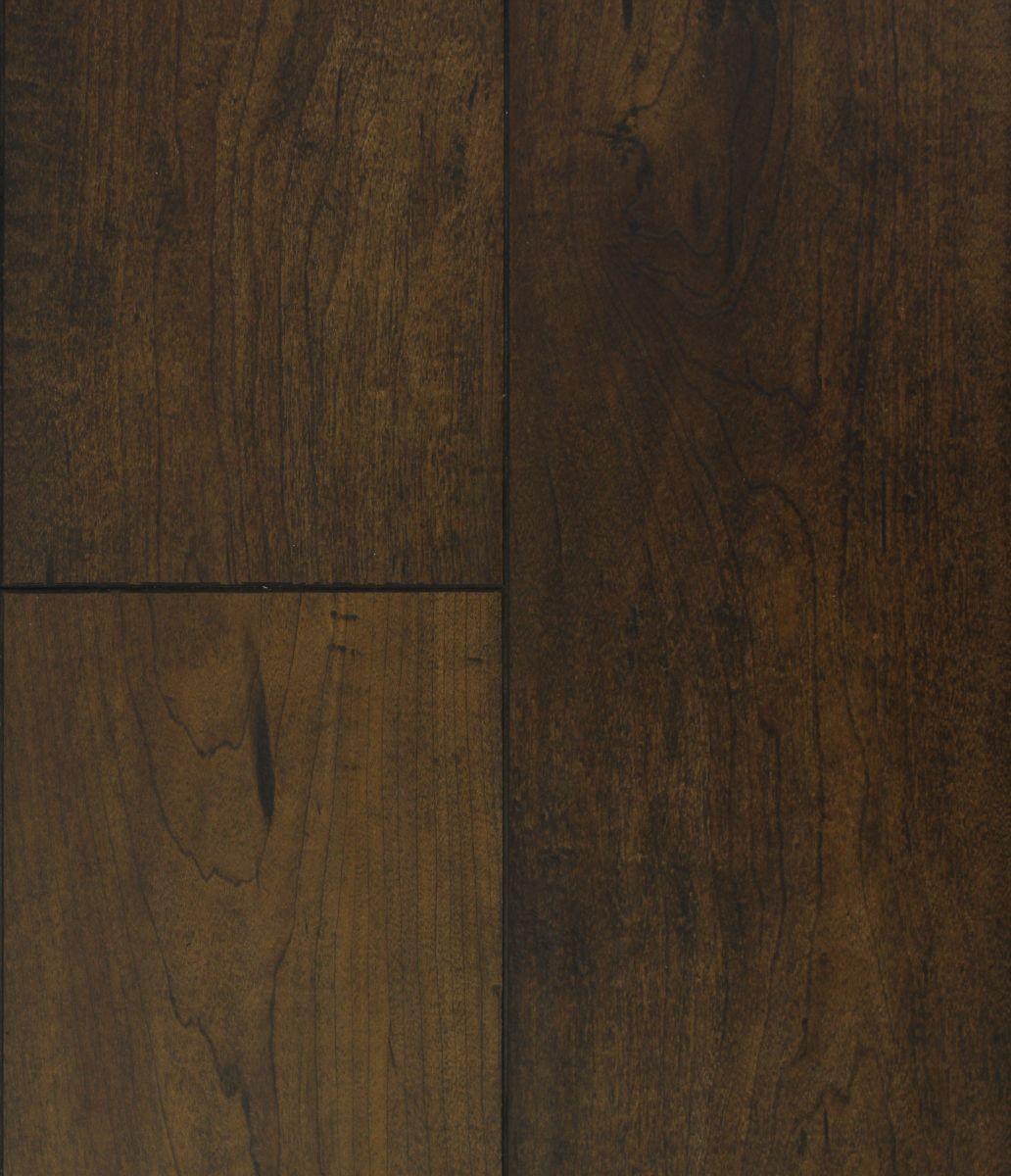Laminate Flooring Pioneer Xl H20 Rock Creek Flooring Liquidators