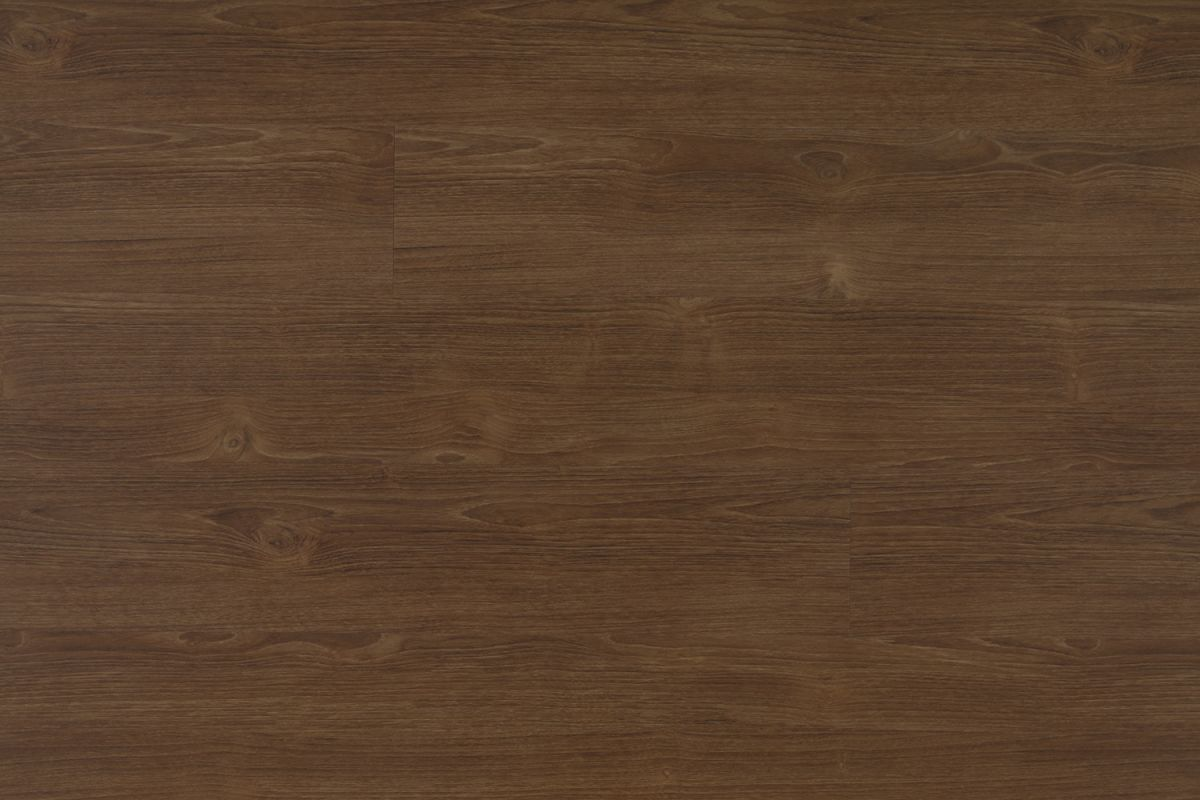 Luxury Vinyl Reward Advantage Tropical Teak Flooring Liquidators