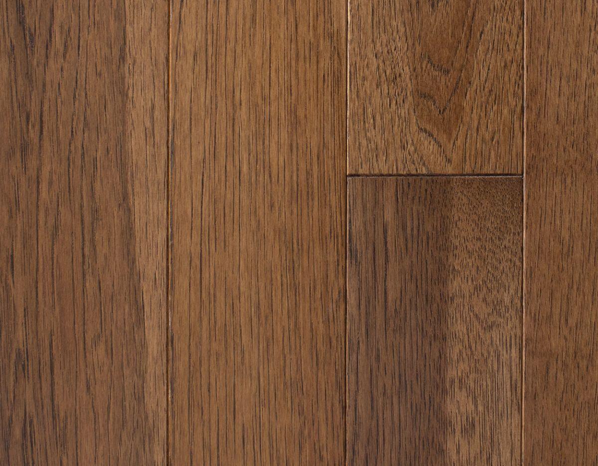 Hardwood Mullican Hardwood Muirfield Hickory Provincial Hickory Flooring Liquidators