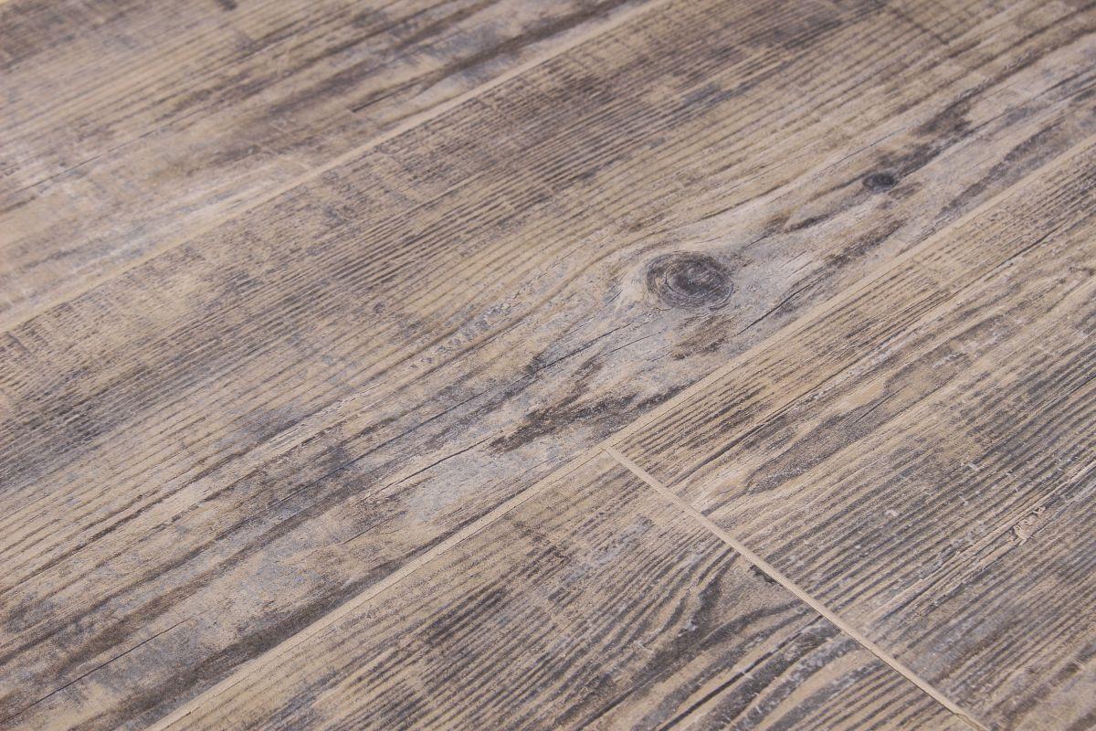 Ceramic Tile Lifetime Grand Teton 8 Quot X36 Quot Chestnut Oak