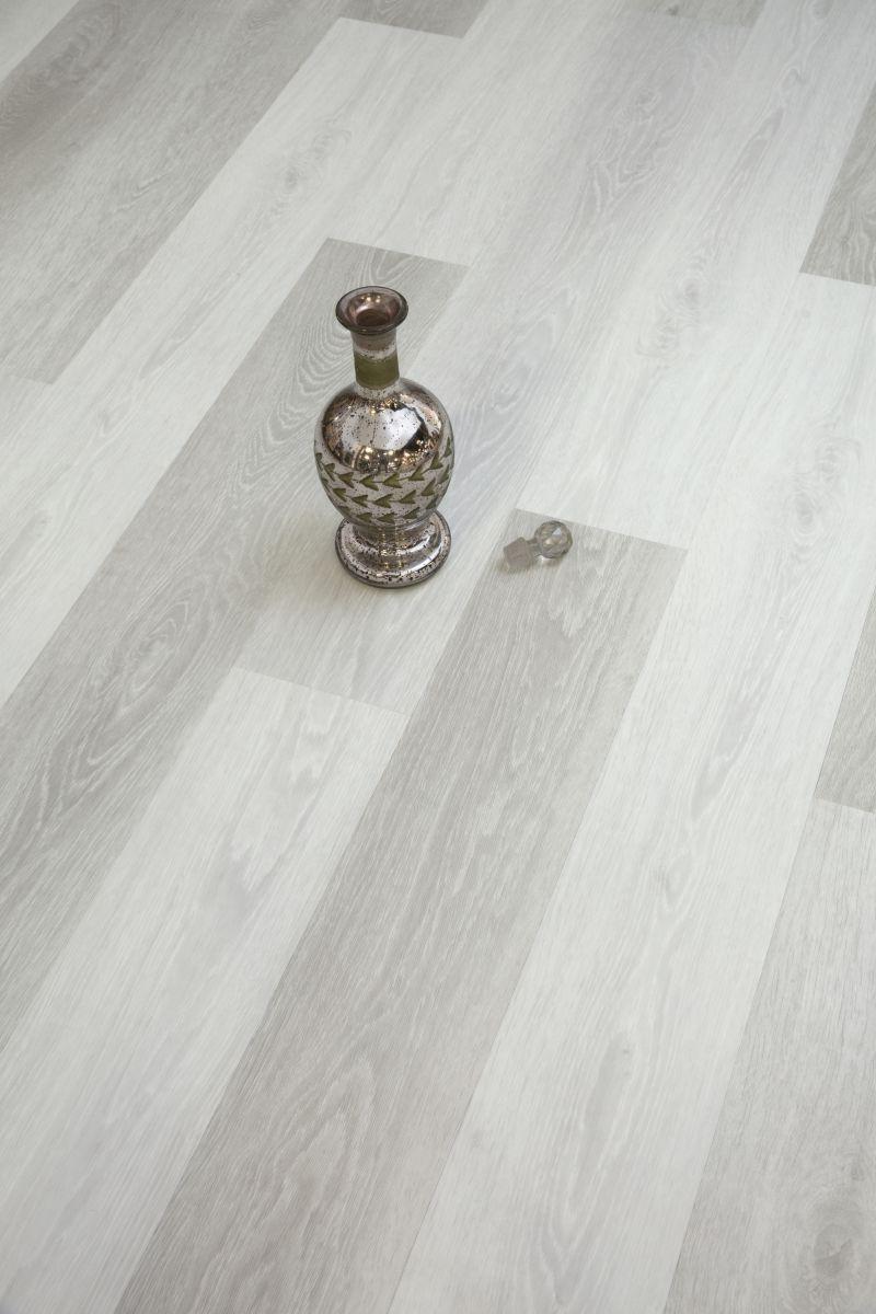 Luxury Vinyl Du Chateau Deluxe Grand Filmon Flooring