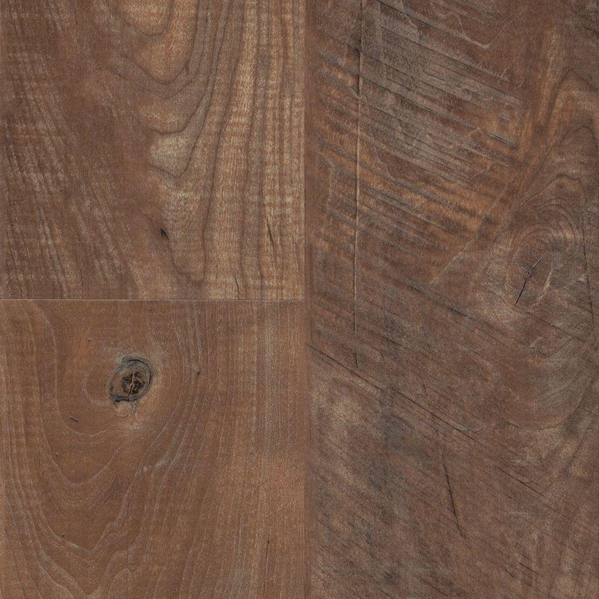 Luxury Vinyl Mannington Adura Rigid Plank Heritage Timber