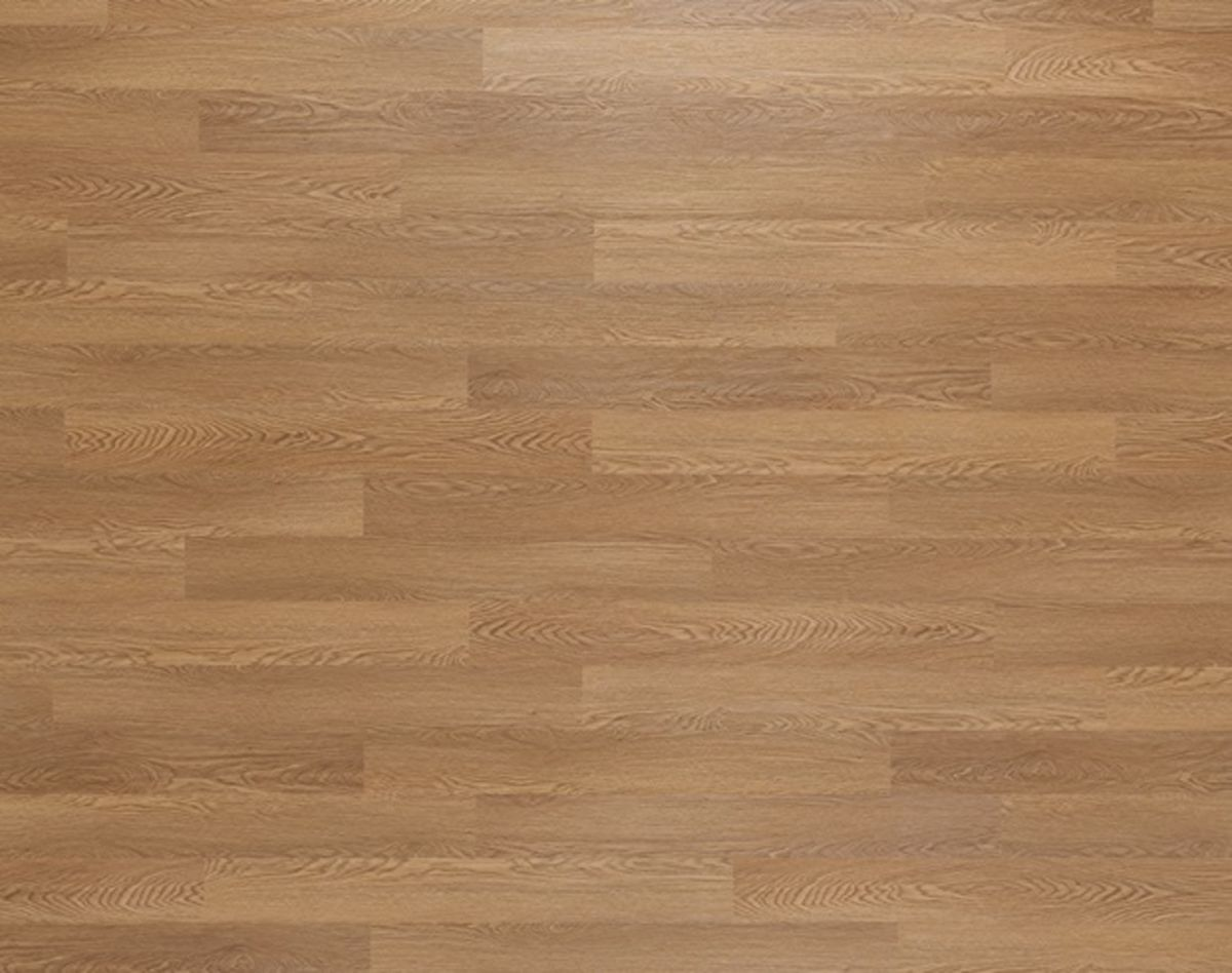Luxury Vinyl Mannington Adura Rigid Plank Southern Oak Honey Flooring Liquidators
