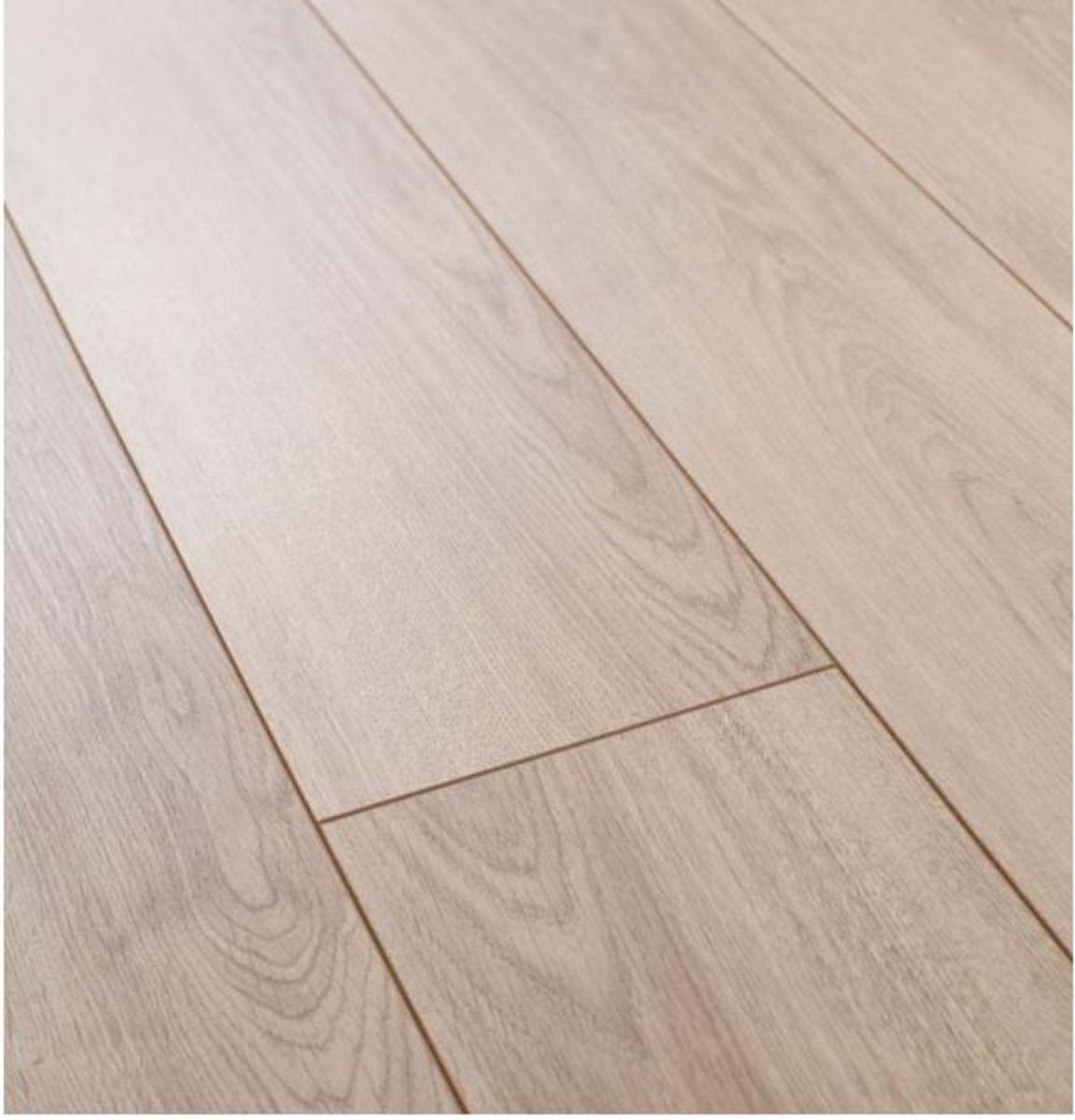Laminate Flooring Inhaus Solido Visions Nelson