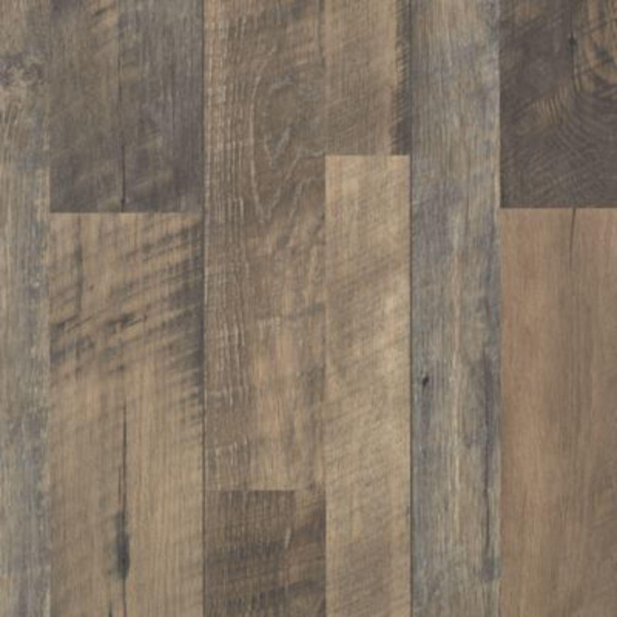 Laminate Flooring Mohawk Chalet Vista Cheyenne Rock Oak