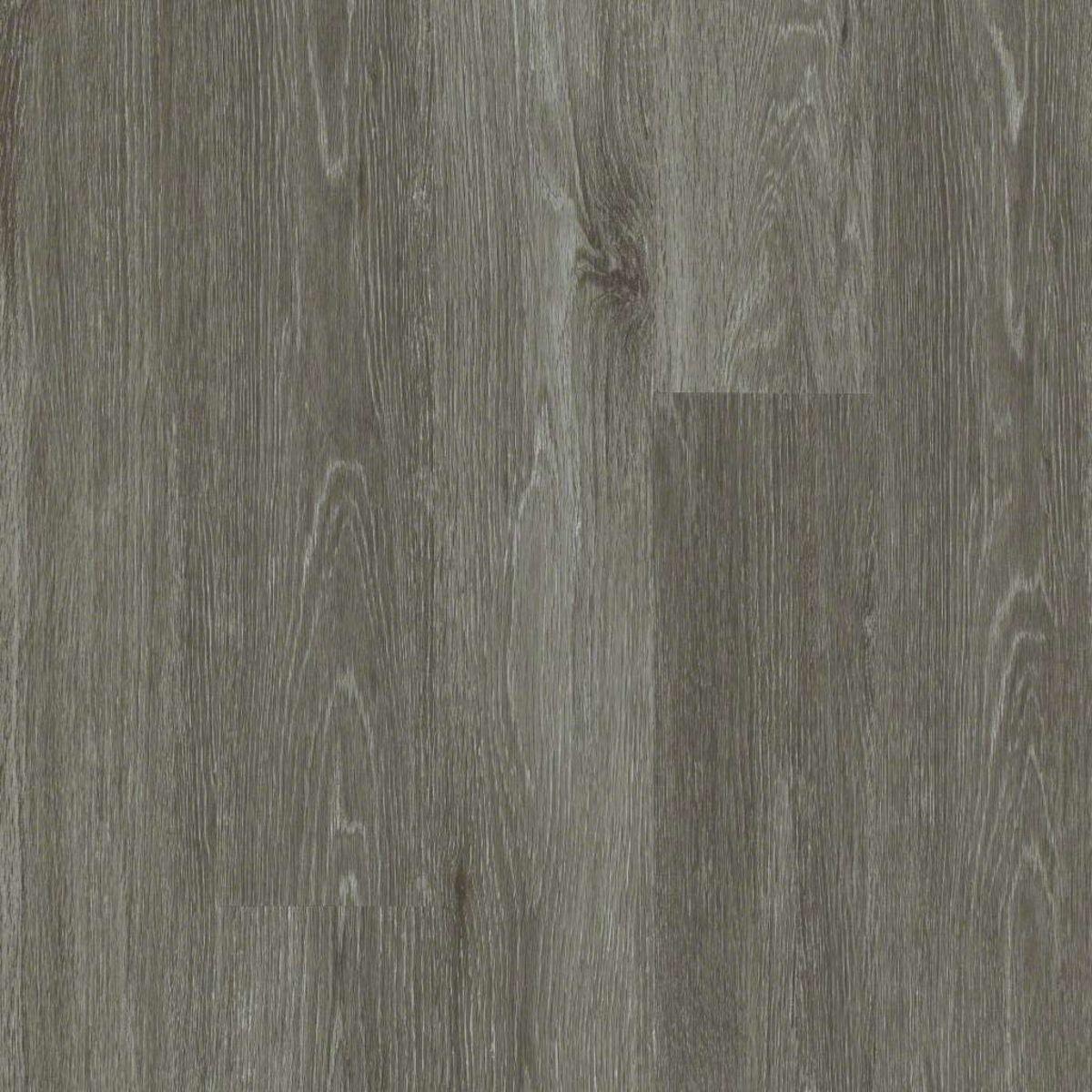 Luxury Vinyl Shaw All American Heritage Flooring Liquidators