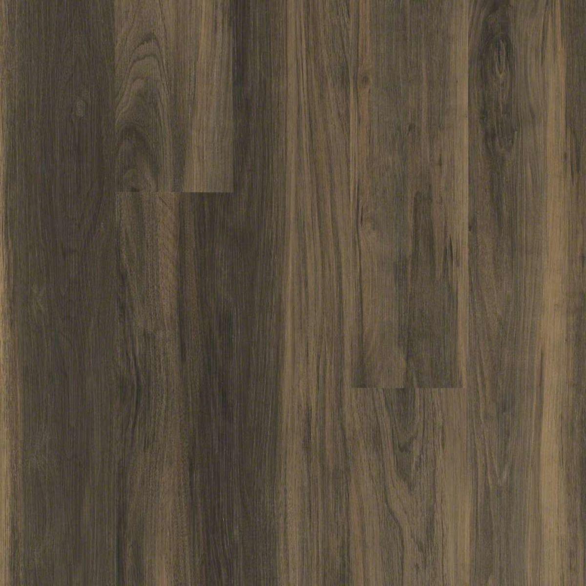 Luxury Vinyl Shaw All American United Flooring Liquidators