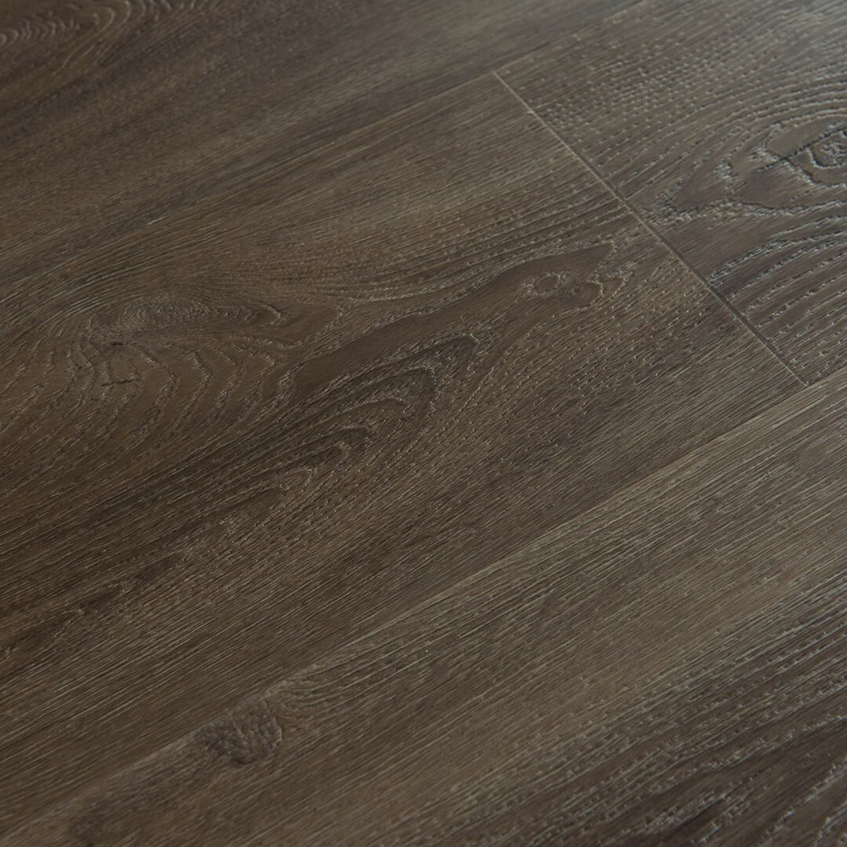 Luxury Vinyl | Artisan Innova Smoked Oak | Flooring ...