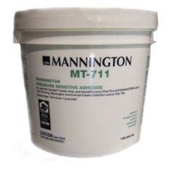 MT-711 - MANNINGTON - 150 SF PER GALLON 1 Gallon