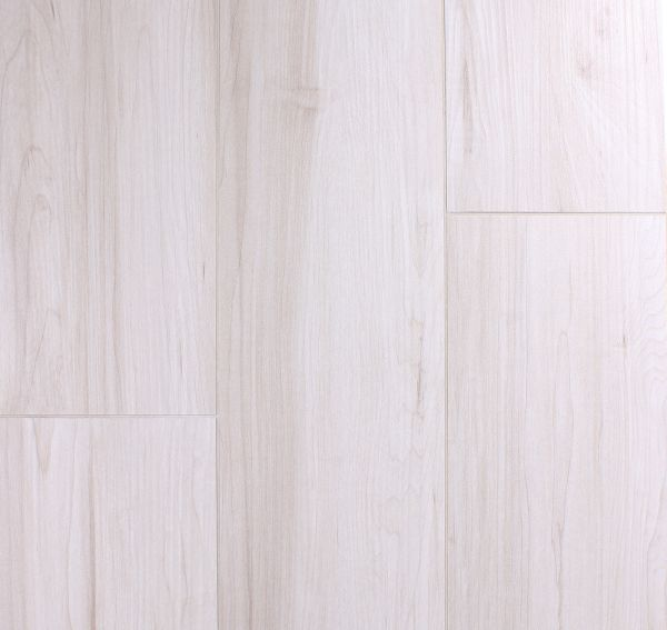 Ceramic Tile Lifetime Grand Teton 8 X36 Warm Pine Flooring