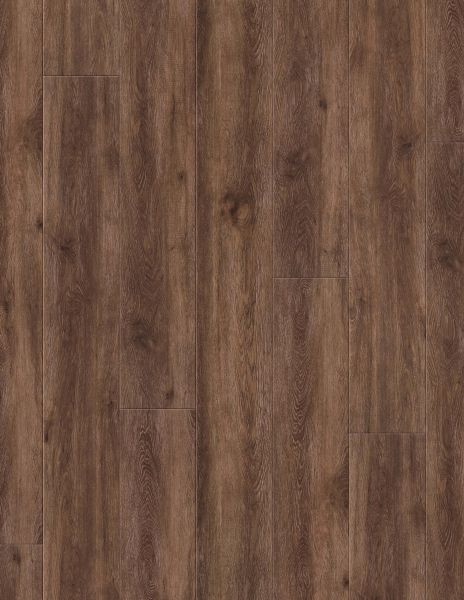 US Floors COREtec PLUS XL ENHANCED Harrison Oak Collection
