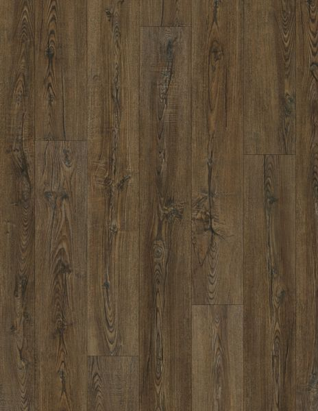 US Floors COREtec PLUS HD Delta Rustic Pine Collection